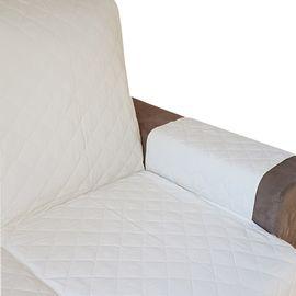 Protetor-de-Sofa-Marfim-2-Lugares-Juma-ShopCama
