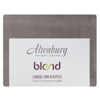 Lencol-Solteiro-Blend-Plush-Marrom-Bohemian---Altenburg