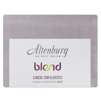 Lencol-Queen-Size-de-Plush-Altenburg-Lilas-emb