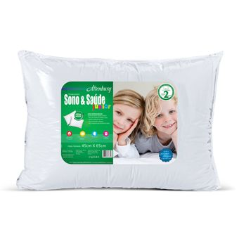 Travesseiro-Altenburg-Sono---Saude-Kids-ShopCama