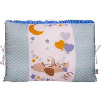 Kit-Berco-para-meninos-aviaozinho-azul-com-9-pecas-Brubrelel-|-ShopCama