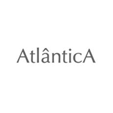 Atlântica