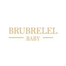 Brublelel