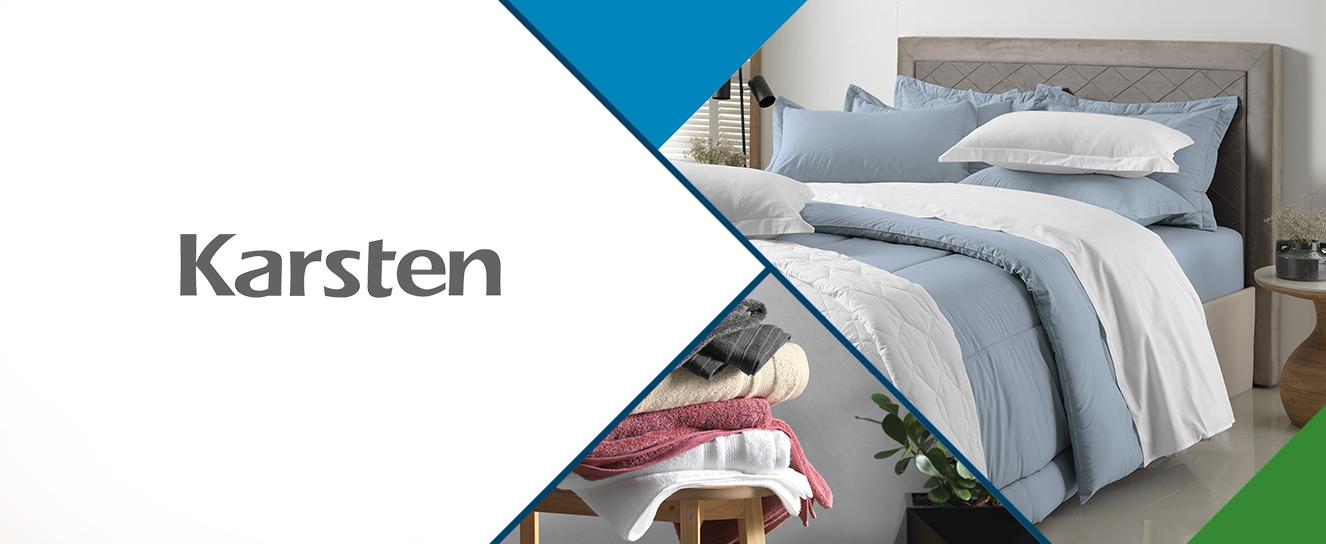 Karsten - Mobile