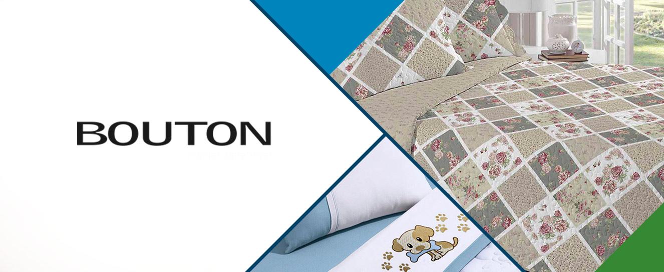 Bouton - Mobile