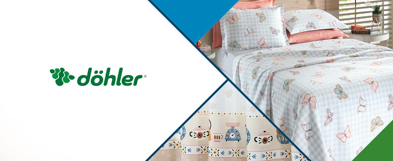 Dohler - Mobile