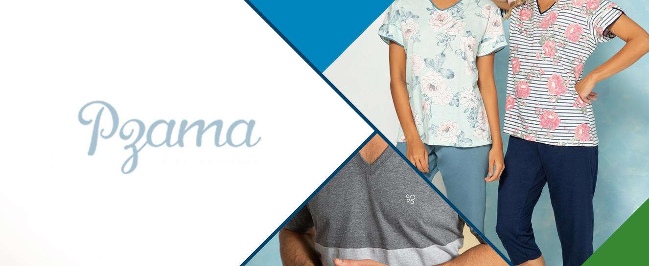 Pzama - Mobile