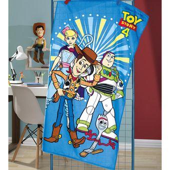 Toalha-de-Praia-Infantil-Toy-Story-07-Dohler-|-img1-|-Shopcama-