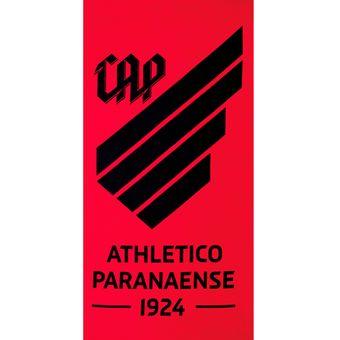 Toalha-de-Banho-Athletico-Paranaense-CAP-70x140cm-Oficial-Original-|-img1-|-Shopcama-