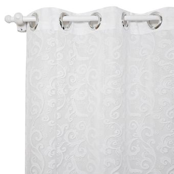 Cortina-para-Quarto-ou-Sala-Bella-Janela-Voil-e-Forro-Vintage-Branco-|-img01-|-Shopcama