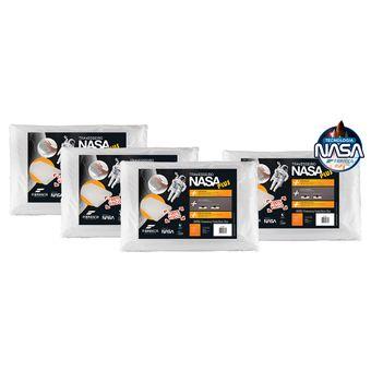 Kit-4-Travesseiros-Nasa-Plus-Fibrasca-|-ShopCama