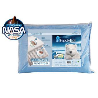 Travesseiro-Frio-Visco-Super-Frostygel-Fibrasca-|-ShopCama
