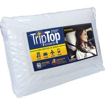 Travesseiro-de-Viagem-Trip-Top-Fibrasca-|-ShopCama