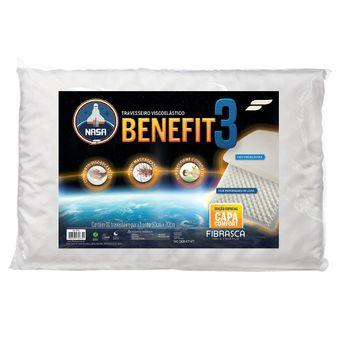 Travesseiro-Nasa-Viscoelastico-Benefit-3-Fibrasca-|-ShopCama