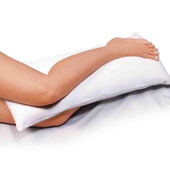 Travesseiro-para-Joelhos-e-Tornozelos-Fibrasca-|-ShopCama