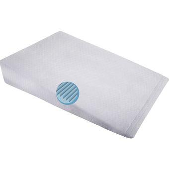 Travesseiro-Infantil-Anti-Refluxo-Rampa-Terapeutica-Fibrasca-|-ShopCama