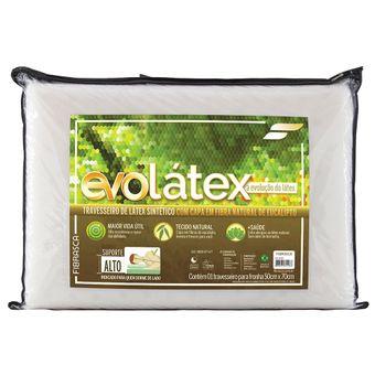 Travesseiro-Evolatex-Fibrasca-Suporte-Medio-|-ShopCama