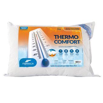 Travesseiro-Thermo-Comfort-Fibrasca-|-ShopCama