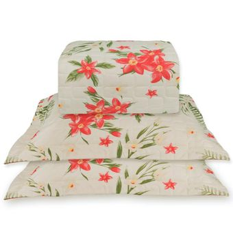 Colcha-Queen-Size-Malha-BBC-Textil-3-Pecas-Estampa-27-|-ShopCama