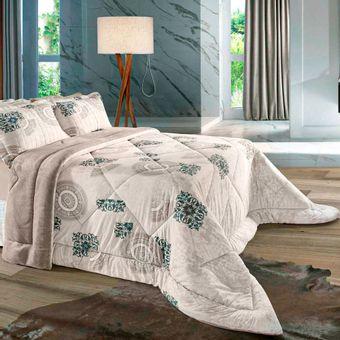 Edredom-Casal-Dupla-Face-Malha-e-Plush-BBc-Textil-22-|-ShopCama
