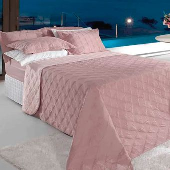 Colcha-King-Size-3-Pecas-BBc-Textil-Essence-Rosa-|-ShopCama