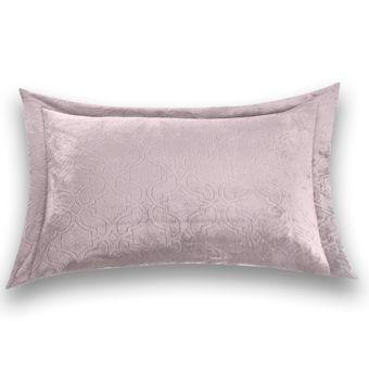 Fronha-em-Plush-Alto-Relevo-BBC-Textil-Rosa-|-ShopCama