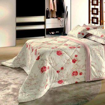 Edredom-Casal-Malha-BBc-Textil-Modelo-16- -ShopCama