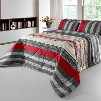 Edredom-Casal-Malha-BBc-Textil-Modelo-8- -ShopCama
