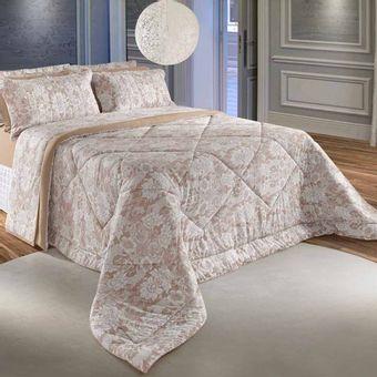 Edredom-Queen-Size-em-Malha-BBc-Textil-Modelo-85-|-ShopCama