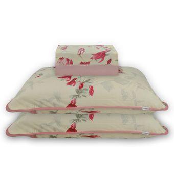Jogo-de-Cama-Queen-Size-4-Pecas-Malha-BBc-Textil-Modelo-26-|-ShopCama