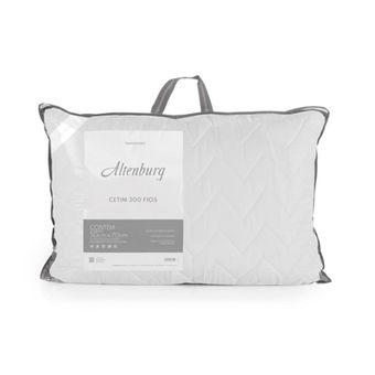 Travesseiro-Altenburg-Cetim-300-Fios-Branco-|-ShopCama
