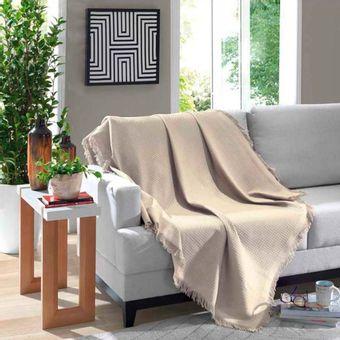 Manta-para-Sofa-Dohler-Marrocos-150x120cm- -ShopCama