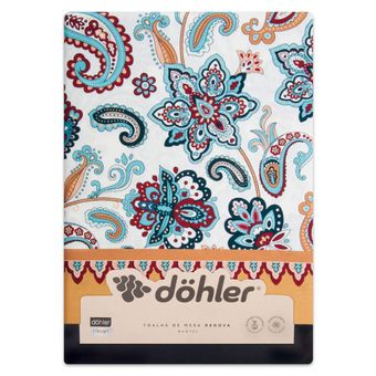 toalha-de-mesa-quadrada-8-lugares-dohler-limpa-facil-estampa-digital-embalagem-ShopCama