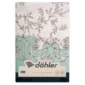 Toalha-de-Mesa-Limpa-Facil-Dohler-Retangular-8-Lugares-Estampa-Digital-Martina-|-Shopcama