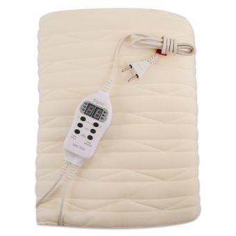Lencol-Termico-Digital-Casal-127v-BBC-Textil|-Shopcama