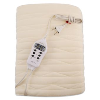 Lencol-Termico-Digital-Queen-Size-127v-BBC-Textil- -Shopcama