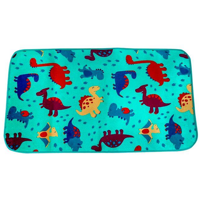 Tapete-Infantil-Dino-66-x-120cm-Plush-Kids---Hedrons