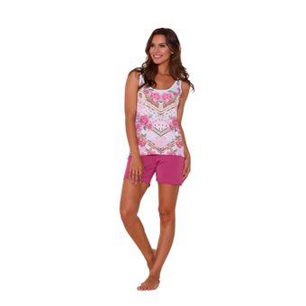 Pijama-Feminino-Short-Doll-Liganete-Microfibra-Stacie-Tam--M----Senilha