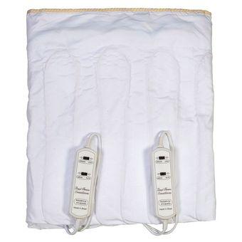 Lencol-Termico-Queen-Size-220v-Sonotherm-com-2-Temperaturas