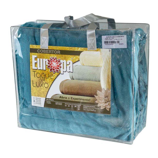 Cobertor-Queen-Size-Europa-Toque-de-Luxo-220-x-240cm---Tifani