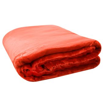 Cobertor-Queen-Size-Sultan-Terra-SuperSoft-300-g-m²-Naturalle-Fashion