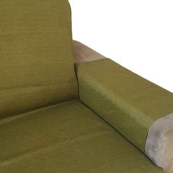 Protetor-de-Sofa-2-Lugares-Floresta-Angatuba-Elegance---Izaltex