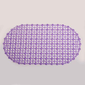 Tapete-para-Box-Antiderrapante-Lilas-BM-8801---Catarinense
