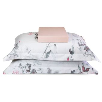 Jogo-de-Cama-Queen-Size-BBC-Textil-200-Fios-3-Pecas---Estampa-905