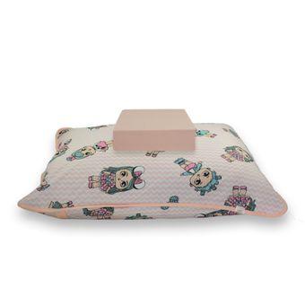 Jogo-de-Cama-Infantil-Malha-2-Pecas-Bonecas-BBBC-Textil