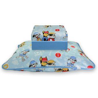Jogo-de-Cama-Infantil-Malha-3-Pecas-Dogs-BBC-Textil