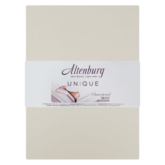 Lencol-Avulso-Queen-Size-Altenburg-180-Fios-Unique-158x198x35cm-Bege-Off-White