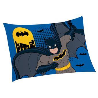 Fronha-Infantil-Batman-Lepper