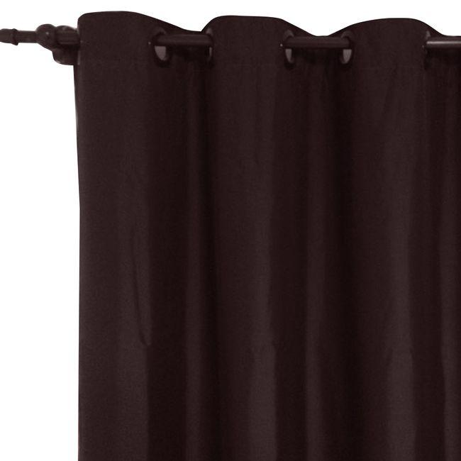 Cortina-Blackout-de-Tecido-com-Voil-Izaltex-260-x-180cm---Tabaco