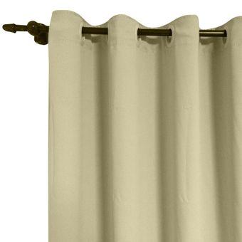 Cortina-Blackout-de-Tecido-Izaltex-400-x-250cm---Bege-